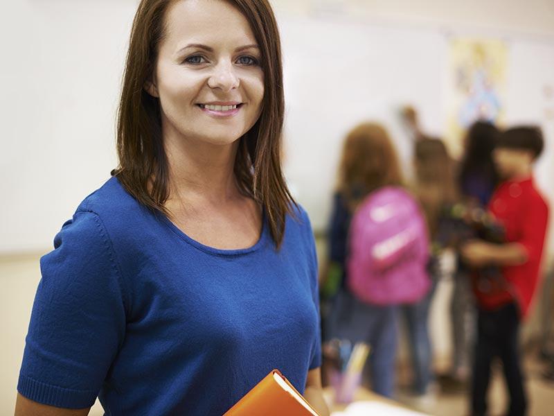 Educadores Centros EFI